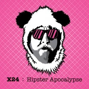 X24-HIPSTER_APOCALYPSE-RGB